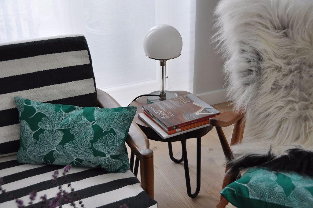 ber ideen zu d nische m bel auf pinterest danish. Black Bedroom Furniture Sets. Home Design Ideas