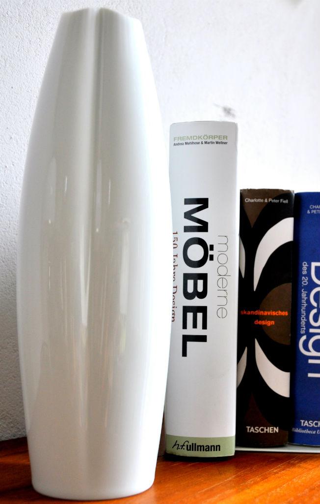 fundst ck nr 4 nordic design skandinavische poesie aus oberfranken hyggelig berlin. Black Bedroom Furniture Sets. Home Design Ideas
