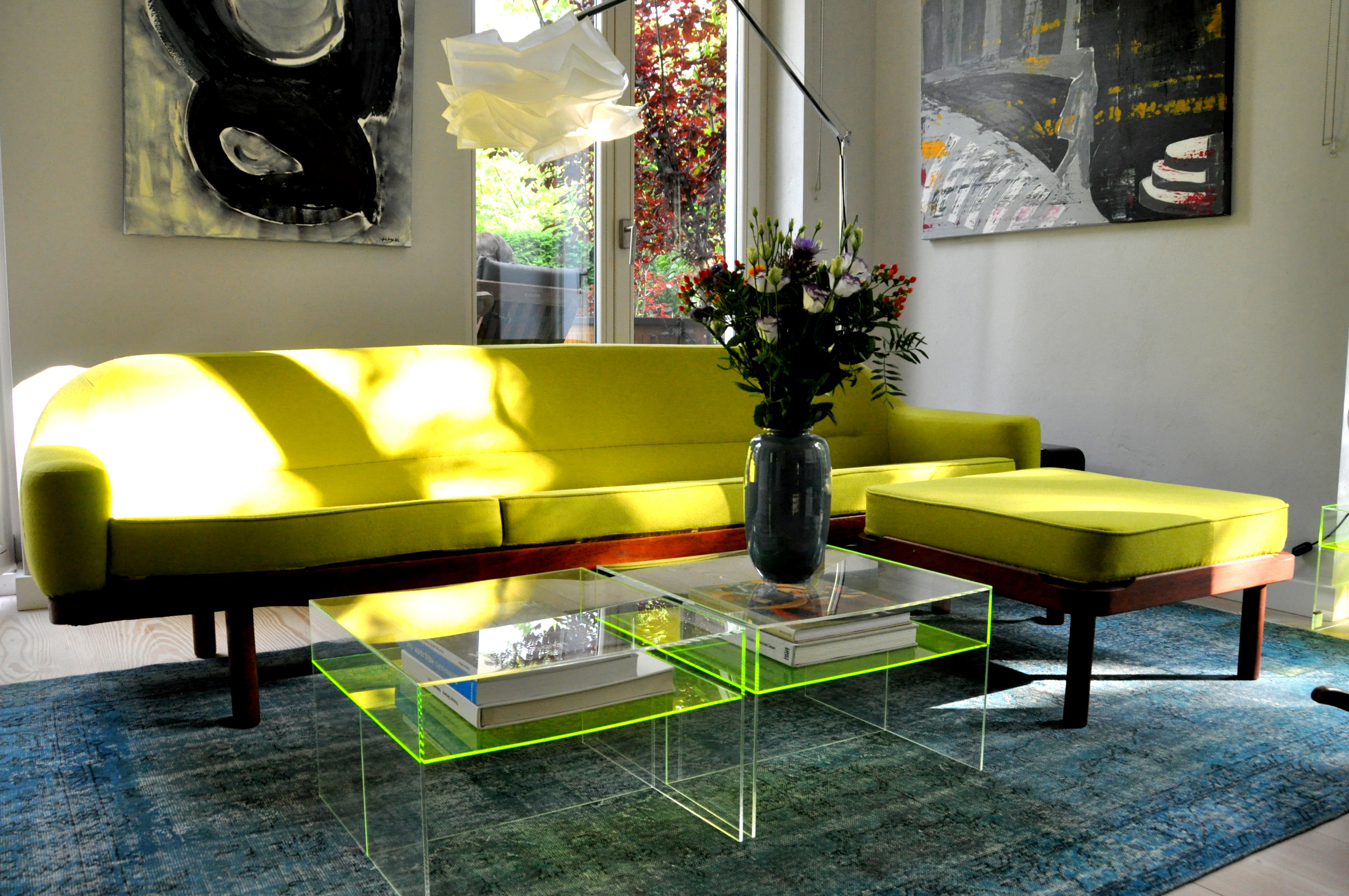 vitamin c f r den livingroom hyggelig berlin. Black Bedroom Furniture Sets. Home Design Ideas