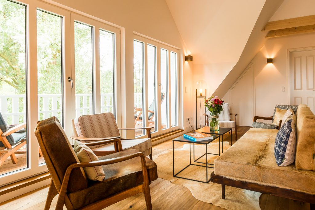 Ferienhaus-Hyggelig-Hus-Ahrenshoop-56 Kopie