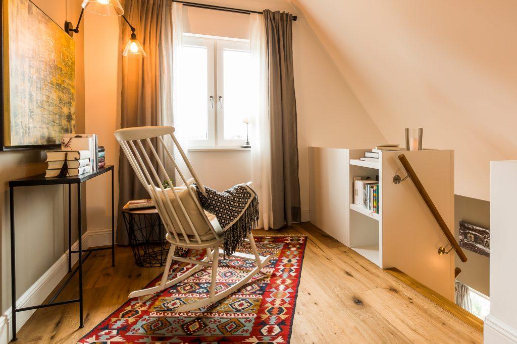 Ferienhaus-Hyggelig-Hus-Ahrenshoop-45